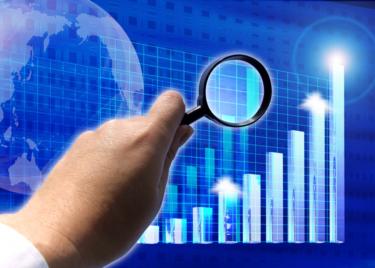 デジタルサイネージ市場の将来について