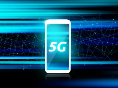 5Gとは何か?デジタルサイネージを支える技術