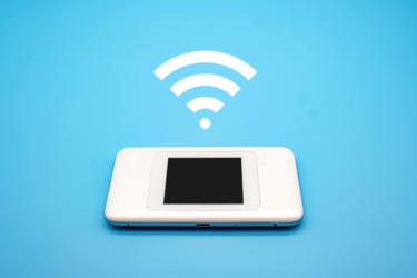 デジタルサイネージ導入事例|安く設置