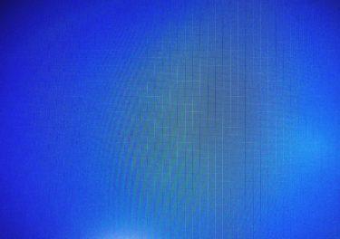デジタルサイネージの輝度の役割とは?