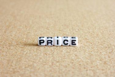 デジタルサイネージの販売価格相場とは?