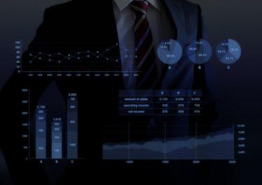 デジタルサイネージ広告の市場規模はどのくらい?